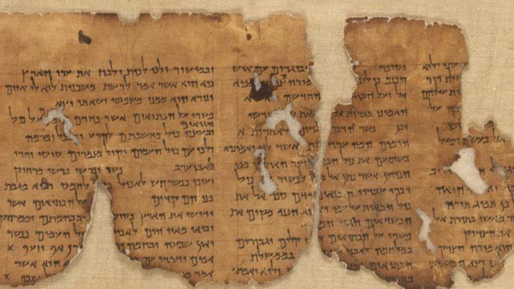 A apropriação do Novo Testamento pelo segmento espírita