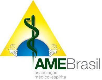 Informações da AME-Brasil sobre a pandemia